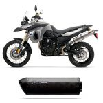 1-TBB005-2530407V—Slip-On-Carbon-BMW-F800S-SteelT-(07-11)