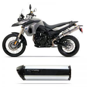 1-Two-Bros-Slip-On-Alloy-BMW-F800-S-SteelT-(07-11)-TBB005-2530406V