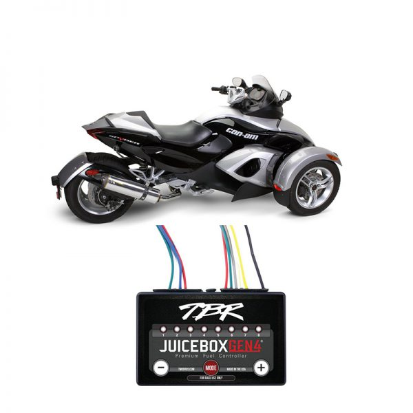 JUICE-BOX-PRO-CAN-AM-SPYDER-RS-A