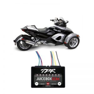 JUICE-BOX-PRO-CAN-AM-SPYDER-RS